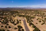 27 Camino Alazan (Lot 110, Tesoro Enclave) - Photo 2