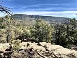 40 Glorieta Ranch - Photo 1