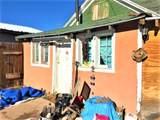 403/407 Tecolote Street - Photo 18
