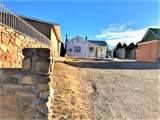 403/407 Tecolote Street - Photo 25
