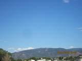 0 Camino Mcmillin - Photo 6