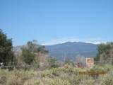 0 Camino Mcmillin - Photo 7