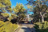 2800 Cerrillos Rd - Photo 6