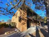 2800 Cerrillos Rd - Photo 9