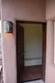 508 Camino Solano - Photo 4