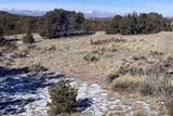 107 Headquarters Trail, Lot 74 - Photo 2