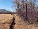 16 County Road B66 - Photo 38
