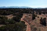 82 B Paseo De La Tierra - Photo 30