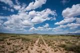 0 Luna Vista Ranch - Photo 11