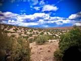 1 Camino De Tecolote - Photo 1