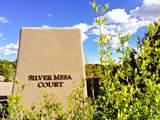 3 Silver Mesa, Lot 5 - Photo 7