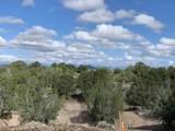 30 Valverde Lane (Los Santeros, Lot 15) - Photo 8