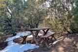 1100 Old Taos Hwy - Photo 67