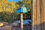 1100 Old Taos Hwy - Photo 70