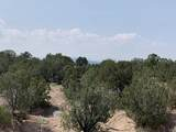 1 Valverde Court (Los Santeros, Lot 16) - Photo 23