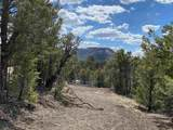 0 Block 8, Lot 20, Pinon Ridge - Photo 3