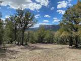 0 Block 8, Lot 20, Pinon Ridge - Photo 4