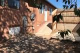 2048 Calle Lorca - Photo 22