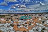 35 Bolivar Loop - Photo 73