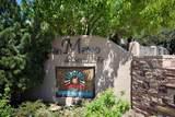 601 San Mateo - Photo 23