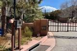 2063 Cerros Altos - Photo 7