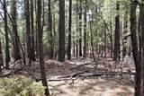 0 Squirrel Trail - Photo 2