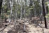 0 Squirrel Trail - Photo 8