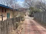 218 Gonzales Road - Photo 41