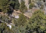 120 Camino Del Canon - Photo 14