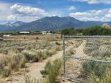 229 Camino De La Merced - Photo 1