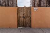 601 Don Canuto - Photo 25