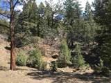 68 Lobo Drive - Photo 1