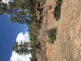 68 Lobo Drive - Photo 2