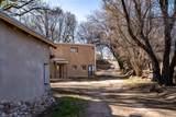 262 Los Pinos - Photo 47