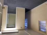 602-608 University Ave - Photo 11
