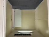 602-608 University Ave - Photo 12