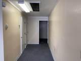 602-608 University Ave - Photo 15