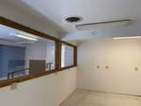 602-608 University Ave - Photo 19