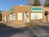 602-608 University Ave - Photo 2