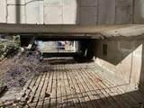 602-608 University Ave - Photo 25