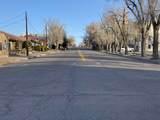 602-608 University Ave - Photo 26