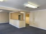 602-608 University Ave - Photo 5