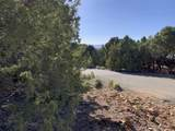 3270 Paseo Segunda (Stone Ridge) - Photo 3