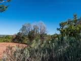 1011 Camino Santander - Photo 9