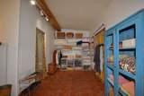 2908 Santeros - Photo 13