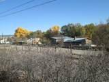 295 County Road 0001 - Photo 46
