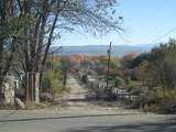 295 County Road 0001 - Photo 47