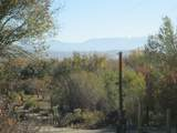 295 County Road 0001 - Photo 8