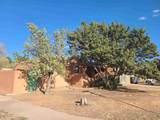 2901 Camino Esquinas - Photo 18