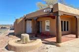 1461 Cochiti - Photo 2